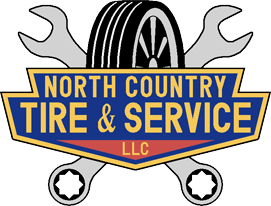 North Country Tire Service